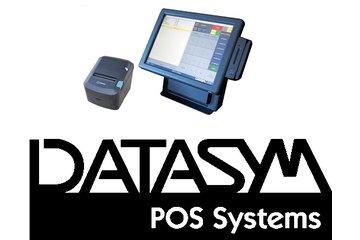 Datasym Inc