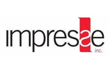 Impresse Inc