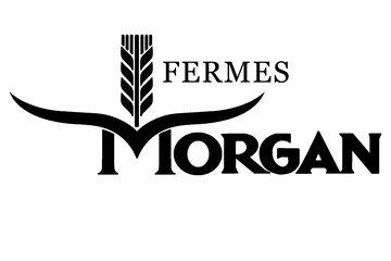 Ferme Morgan