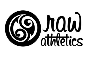 raw69 athletics