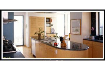 Plumbing 4 Less in Carleton Place: Kitchen Renovations