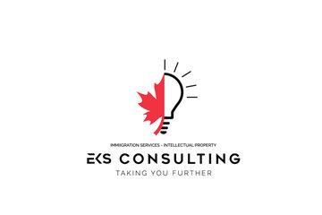 EKS Consulting