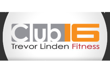 Club16 - Trevor Linden Fitness