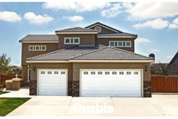 Garage Door Repair Vaughan ON