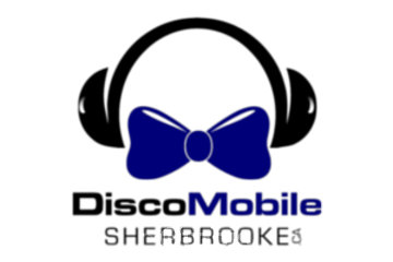 Dj Disco Mobile Sherbrooke DiscoMobile.com