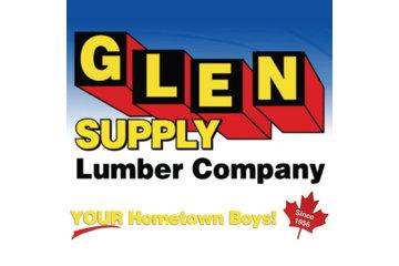 Glen  Supply Co. Ltd.