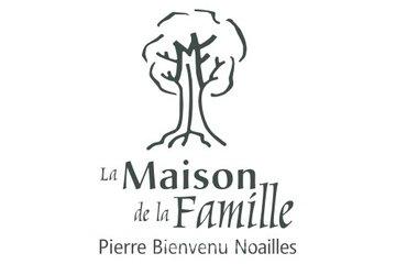 Maison de la Famille Pierre Bienvenu Noailles