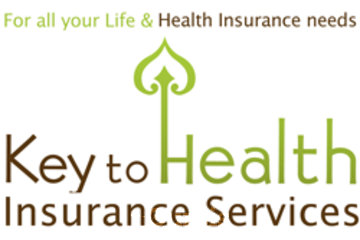 Key to Health Insurance Services