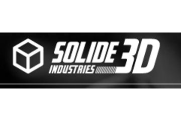 SOLIDE 3D INDUSTRIES