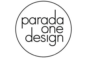 Parada One Design