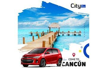 Airport Car Rental Cancun in unknown: car rental cancun