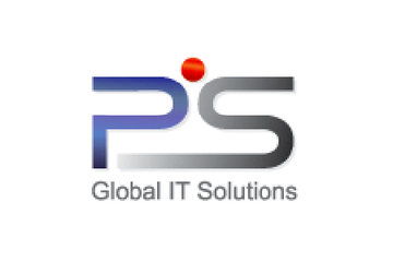 Pratham Software Inc.