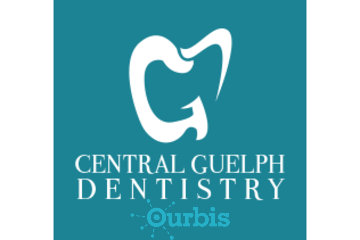 Central Guelph Dentistry