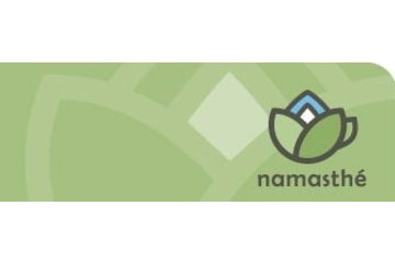 Namasthé Tea Co Inc
