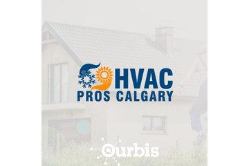 HVAC Pros Calgary
