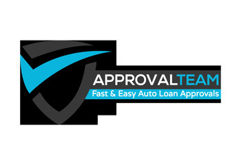Kitchener's Approval Team - Kitchener's Whole NEW Way To Buy a Car, Truck or SUV. A  Ratings!