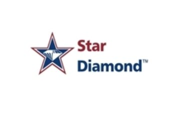 Star Diamond Tools, Inc.
