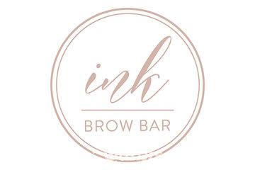 Ink Brow Bar