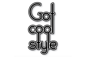Got Cool Style
