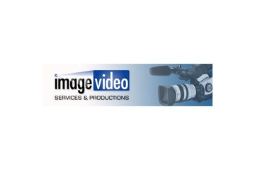 Image Video Services & Productions