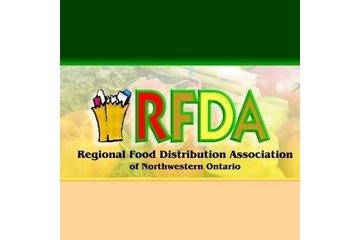RFDA Centre