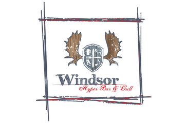 Windsor Hyper Bar
