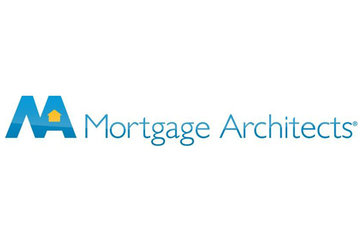 Mortgage Ladies Your Mortgage Architects