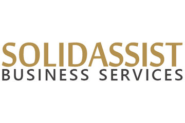 SolidAssist Business Services