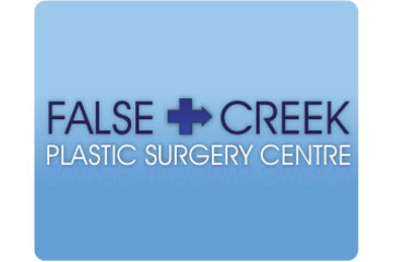 False Creek Plastic Surgery Centre