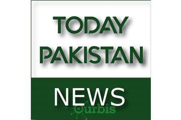 Web Tv Today Pakistan