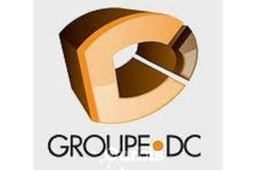 Groupe DC