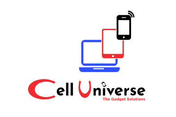 Cell Universe - Phone Repair Vancouver