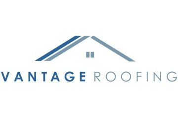 Vantage Roofing Ltd. - Burnaby Roofing Company