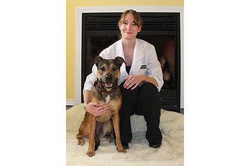 Victoria Veterinary Clinic in Regina: Animal Clinic Regina