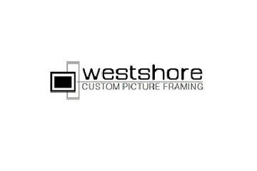Westshore Custom Picture Framing