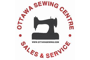 Ottawa Sewing Centre Inc