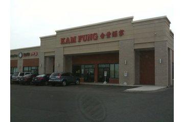 Maison Kam Fung