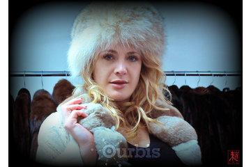 Yukon Fur Co Ltd