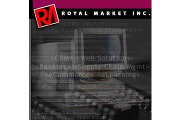 Royal Market Inc.