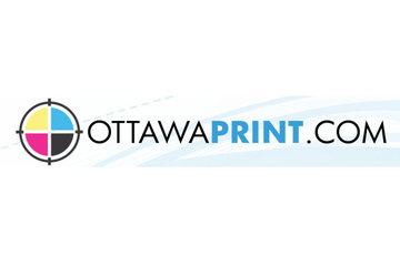 OttawaPrint.com