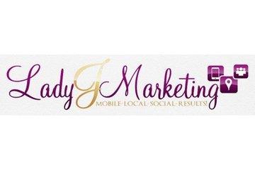 LadyJ Marketing