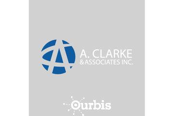 A Clarke & Associates in Kamloops: Licensed Insolvency Trustees