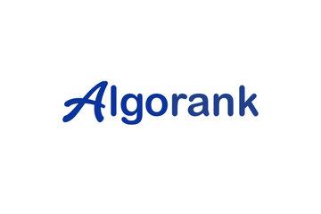 Algorank