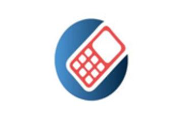 Cellulaires usagés | vente et reparation - cell&cie