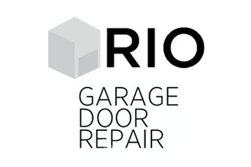 RIO Garage Door Repair