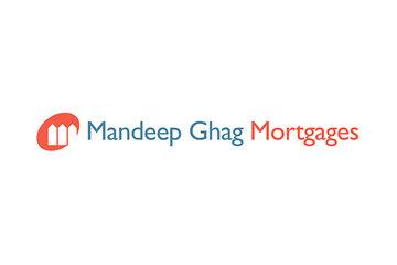 Mandeep Ghag Mortgages