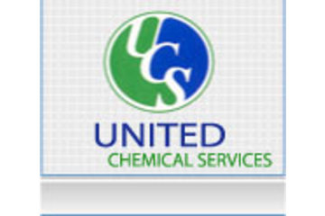 United Chemical Services Inc