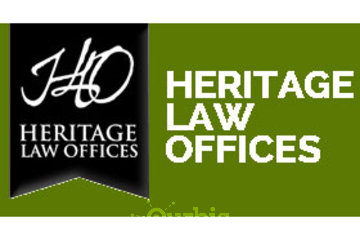 Heritage Law Offices