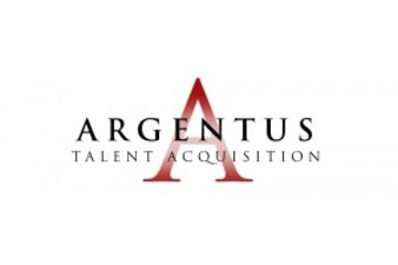 Argentus Talent Acquisition