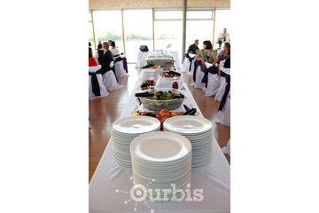 Emelle's Catering in Vancouver